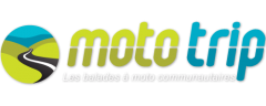 Le blog Moto-Trip
